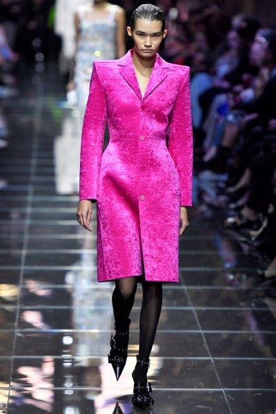 trendy-w-modzie-Balenciaga-FLESZ