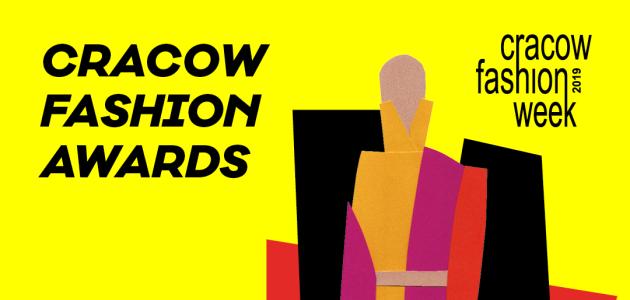 Cracow-Fashion-Awards-konkurs-dla-projektatnow-mody-w-polsce-fahionbusiness