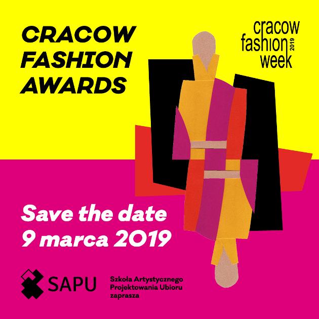 cracow fashion week