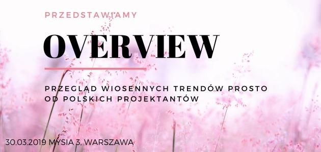 Overview-Mysia-polscy-projektanci-trendy-moda-w-polsce-fashionbusiness