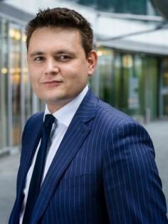 Prognozy-dla-biznesu-mody-Tomasz Ciąpała