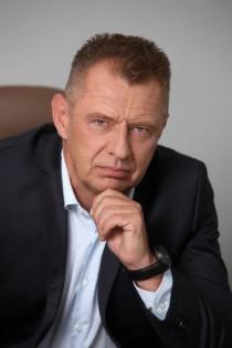Prognozy-dla-biznesu-mody-Wojciech_Grendziński
