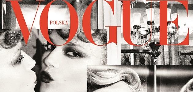 Vogue_kwiecień_okładka