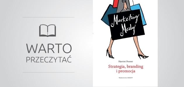 marketing-mody-strategia-branding-promocja-ksiazka-warto-przeczytac