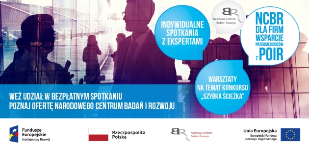 narodowe-centrum-badan-rozwoj-biznesu-rynek-mody-w-polsce-fashiobusiness