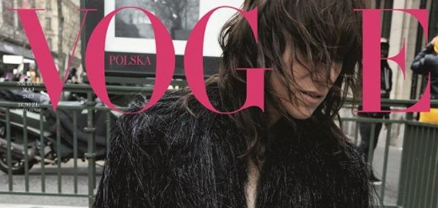 Charlotte-Gainsbourg-na-okładce-majowego-Vogue-Polska