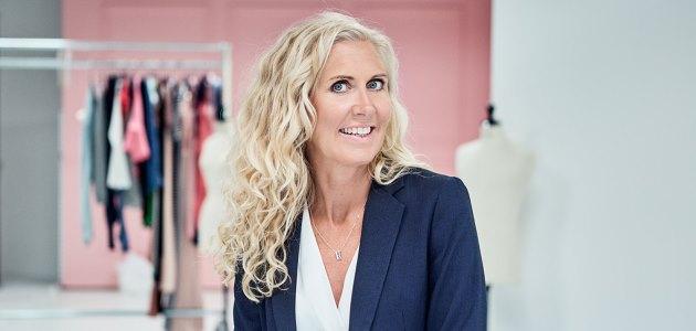 Charlotte-Nordén-Cellbes-rynek-mody-fashionbusiness-pl