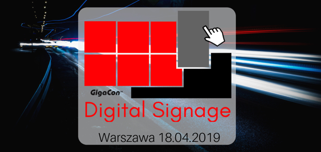 DS - banner głowny