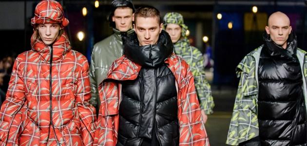 MMC-pokaz-kolekcji-silenzio-moda-w-polsce-fashionbusiness-pl