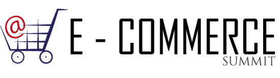 logotyp-eecommerce