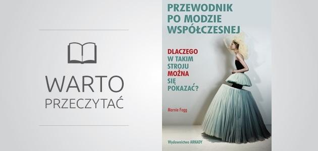 przewodnik-po-modzie-wspolczesnej-fashionbusiness-pl
