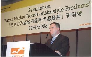 Jerzy-Osika-eskpert-rynki-zagraniczne