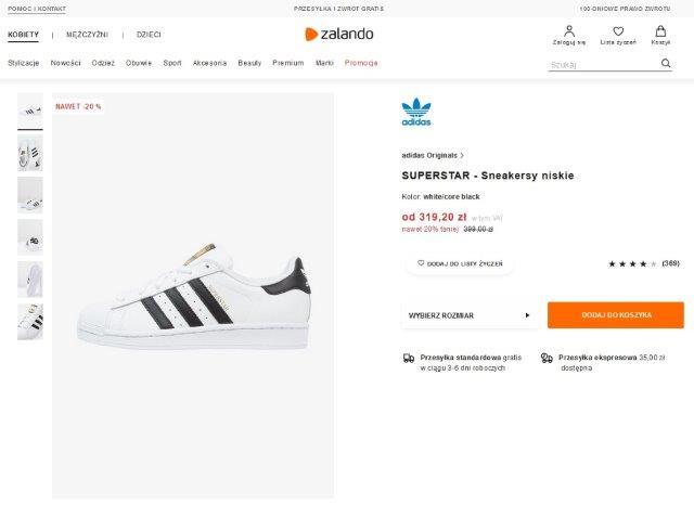 e-commerce-w-branzy-fashion-frazy-kluczowe-zalando-adidas-fashionbusiness-pl