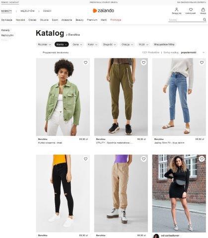 generowaniu-ruchu-z-SEO-zalando-fashion-business-pl
