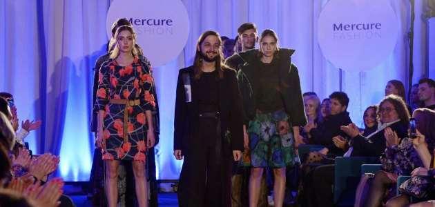 pokaz-mody-Patryk-Wojciechowski-mercure-moda-w-polsce-fashionbusiness-pl