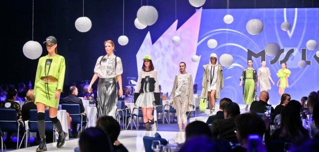 targi-mody-poznan-moda-w-polsce-fashionbusiness
