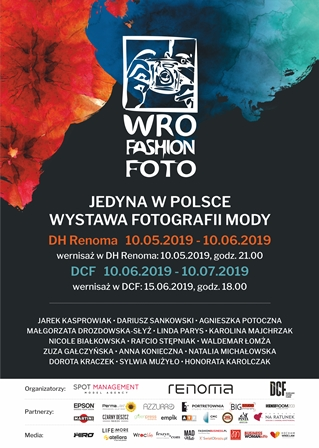 wrofashionfoto-fotografia-mody-w-polsce-rynek-fashionbusiness-pl