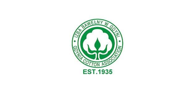 Izba-Bawelny-w-Gdyni-logo