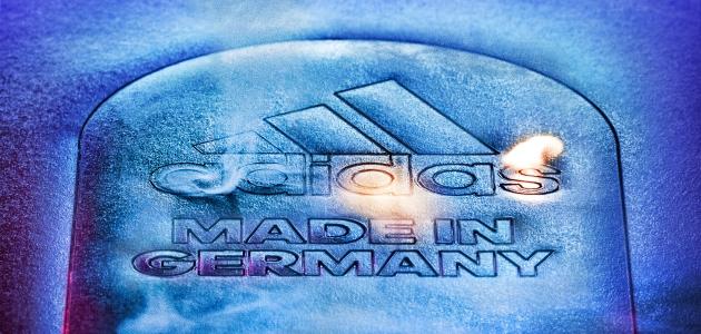 fot. serwis prasowy Adidas
