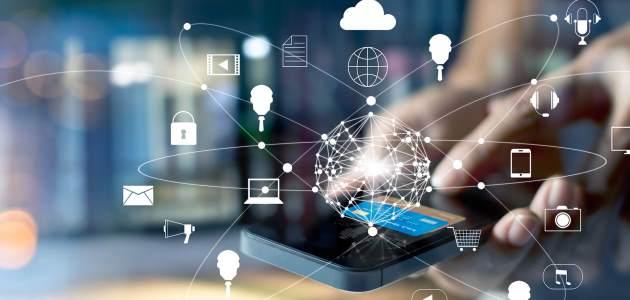 digitalizacja-to-przyszłość-branzy-retail