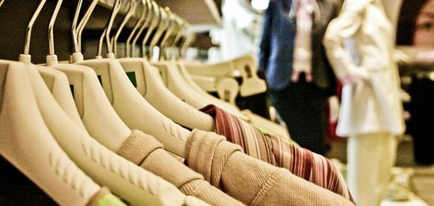 gdzie-ubieraja-sie-polacy-rynek-mody-fashion-biznes