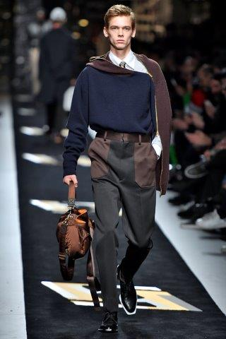 moda-meska-fashion-biznes-Fendi-FW_19_20_172201995623