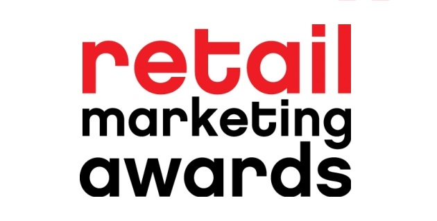 retail-marketing-awards-konkurs-na-najlepsze-sklepy-fashionbusiness-pl