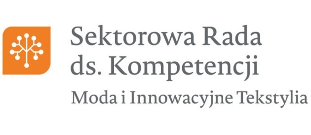 sektorowa-rada-ds-kompetencji-moda-innowacyjne-tekstylia