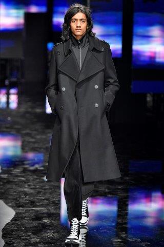 trendy-mody-fashion-business-Neil_Barrett-FW_19_20_172201972220