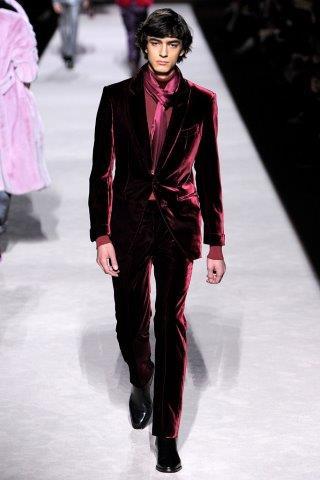 trendy-mody-fashion-business-Tom_Ford-FW_19_20_172201973720
