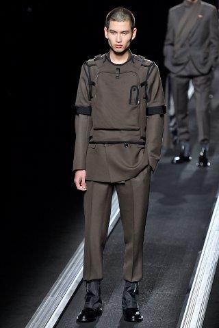 trendy-mody-meskiej-Dior_Homme-FW_19_20_182201934123