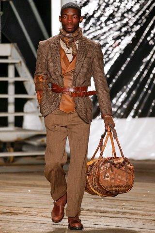trendy-w-modzie-meskiej-fashion-business-Joseph_Abboud-FW_19_20_172201962747