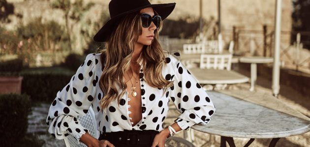 COCHO-by-Olivka-fashionbusiness-pl