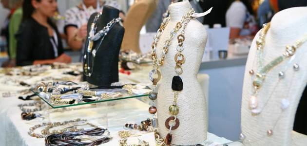 Jubinale-targi-bizuterii-fashion-business-pl