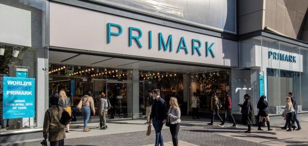 Primark-rynek-mody-biznes-fashion-business-pl