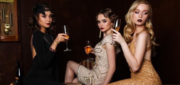 jak-radzi-sobie-rynek-mody-luskusowej-fashion-biznes