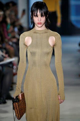 trendy-mody-Proenza_Schouler