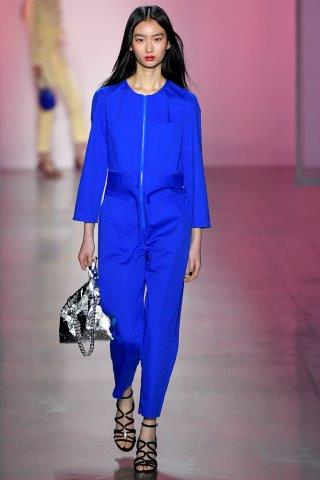 trendy-mody-Rebecca_Minkoff