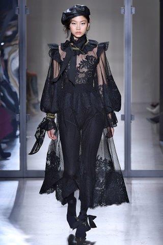trendy-mody-Zimmermann