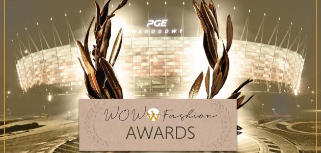 wow-fashion-awards-konkurs-dla-projektantow-mody