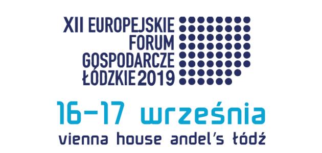 europejskie-forum-gospodarcze-fashionbusiness