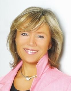 Caterina Maria Sobiech