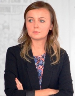 LPP_Magdalena Stefańska-Lotkowska