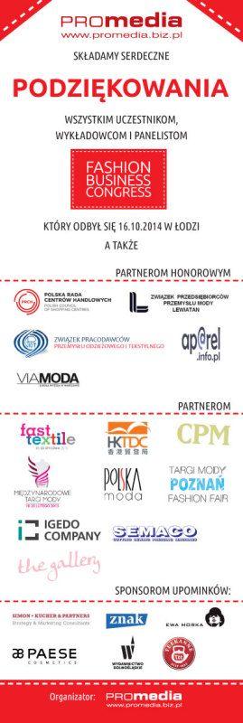 podziekowania-FB-Congress-2014-1-2