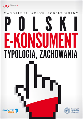 poleko_okladka