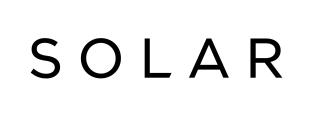 solar_logotyp_czarny