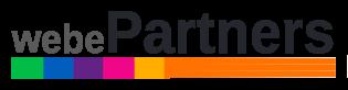 WebePartners_logo_2015