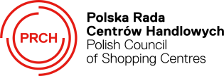 PRCH logo 2012