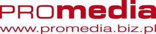 Promedia_logo-kopia