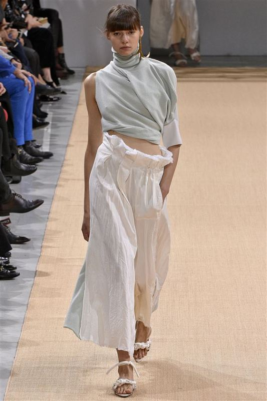 Allude-Spring_16_1410201574722